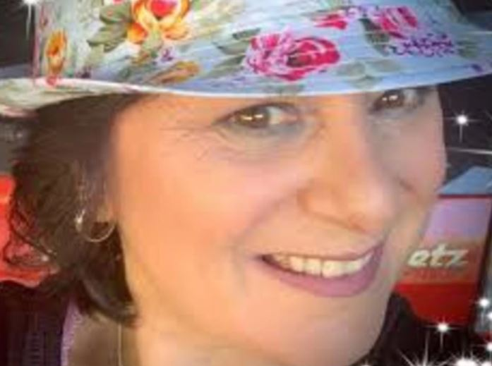 Rita Camilleri, 57, who was killed in the kitchen of her St Claire home in July last year.
