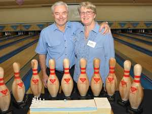 End of an era for Suncity Bowl after 41 years