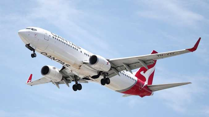 800 JOBS: Coast launches bold bid to land Qantas