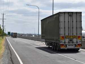 Work starts on much needed Gatton road train facility