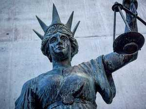FULL LIST: Brisbane (George Street) Magistrates Court appearances today