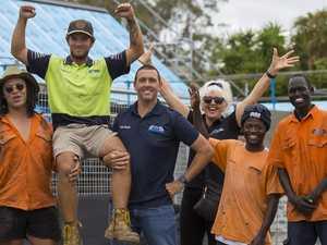 'Adaptable' apprentice makes waves at awards