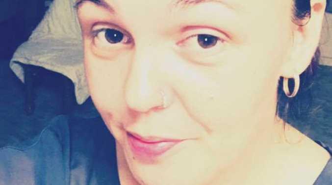 Judge sentences 'irrational' sister who lit up house