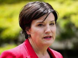 'Double standard' COVID rules slammed