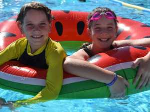 COMMUNITY DIARY: 125+ events on in Mackay this week