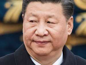 Chinese embassy makes bold new claim