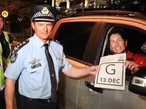 WA confirms Christmas border gift for NSW