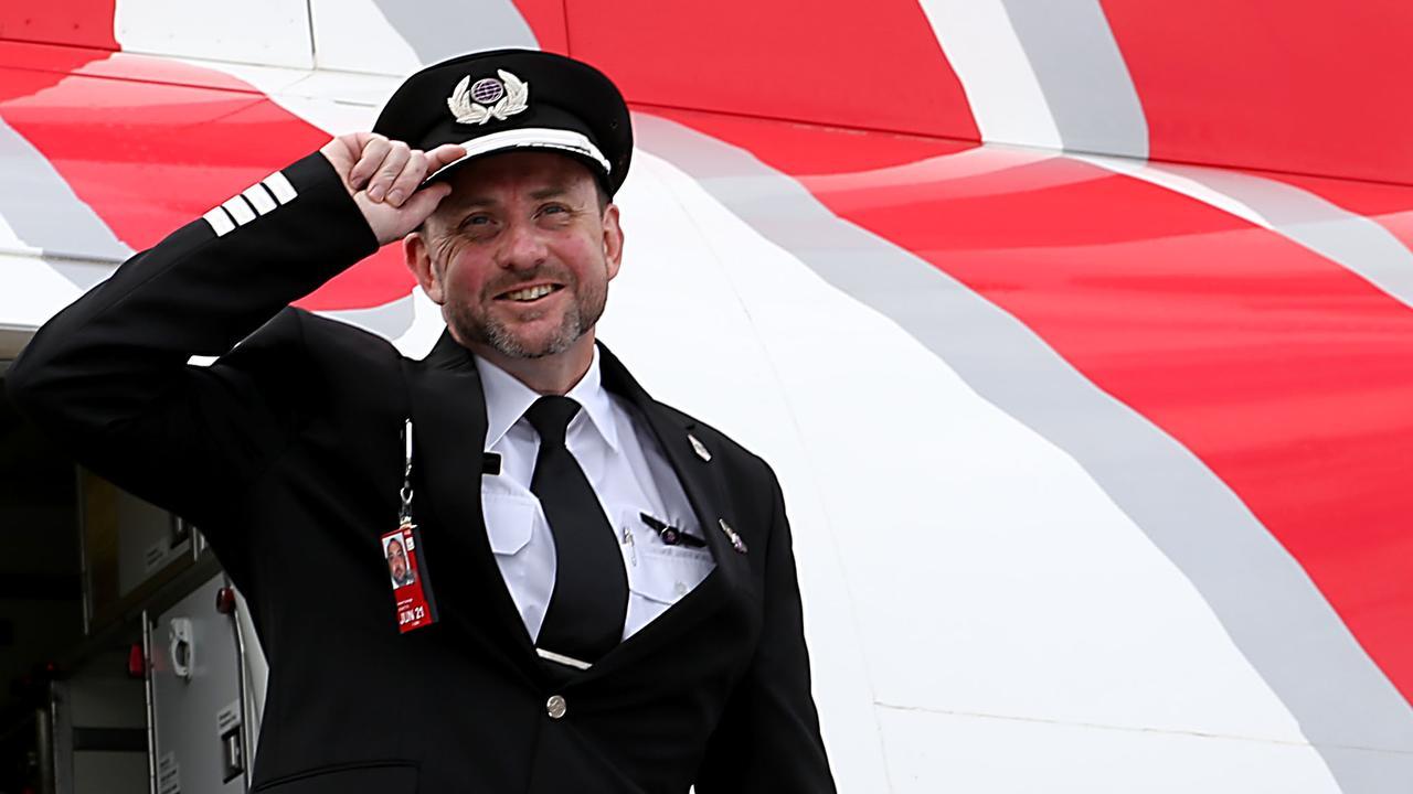 Virgin Australia says it will add 78,000 seats per week by January