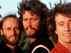 Bee Gees' tragedy and triumph revealed in new film