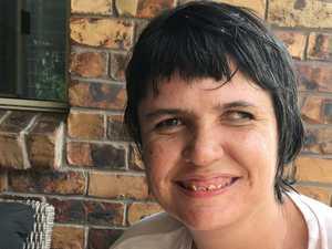 Choir transforms life for non-verbal Mackay woman