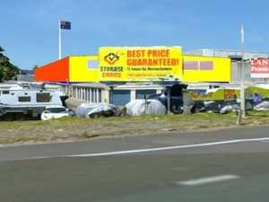 Massive new Aussie flag bid struggles for support