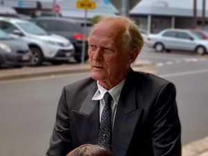 Child molester bailed to live at Sunshine Coast caravan park