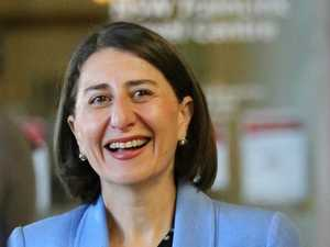 Premier Berejiklian announces major easing of restrictions