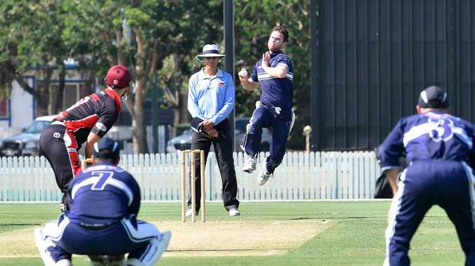 Good cricket karma delivers Brothers skipper 7-wicket haul