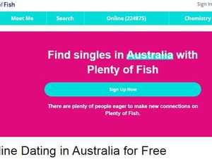 Man breaches DVO through dating website