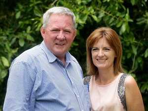 VALE TIM: MPs revere 'Mr Mackay' in parliament