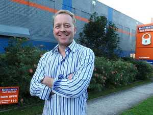 'No validity': Big Aussie business joins China boycott