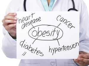 Obesity epidemic creates 'heart attack hotspot' in Coffs