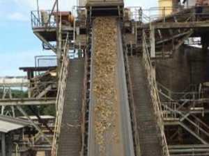 Last of Wilmar's eight sugar mills completes 2020 harvest