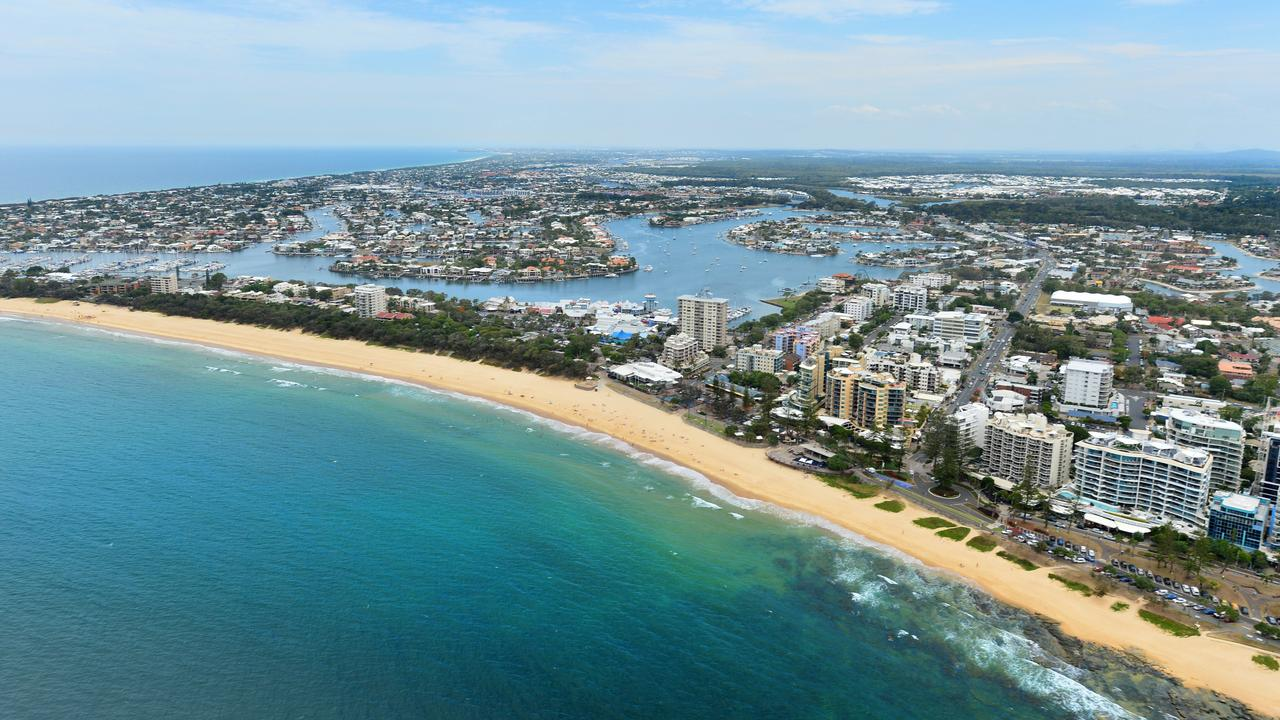 A decision to be made on Thursday, December 10, could have major ramifications for Mooloolaba businesses.
