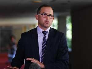 LNP responds to CQ budget boasts
