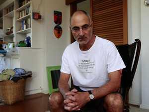 Child psychiatrist slams doctors for medicating kids