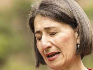 'Ludicrous' reason for Sydney outbreak