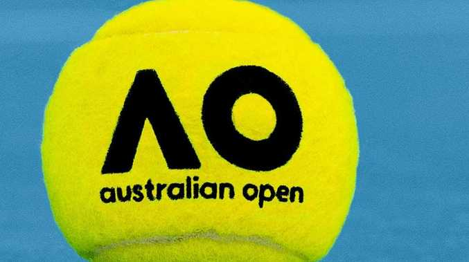 Strict guidelines to make Aussie Open a 2021 hit