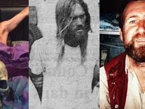 Gympie's most notorious killers: where are they now?