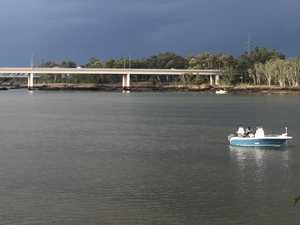 WATER WARNING: How heatwave could impact CQ's supply