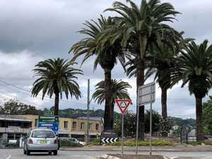 YES, YES, YES: We want more traffic lights in Lismore