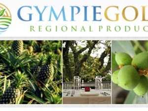 Mayor: We had no say on decision to axe Gympie food hub