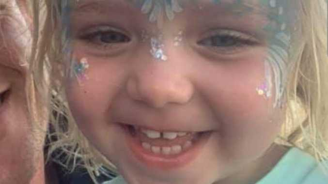 Police reveal where Rylee Rose was meant to be on last day