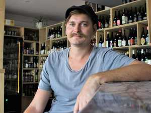 Coffs Harbour's newest bar takes stock of new trends