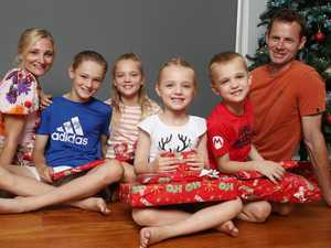 Top gifts Australians want to receive for Christmas