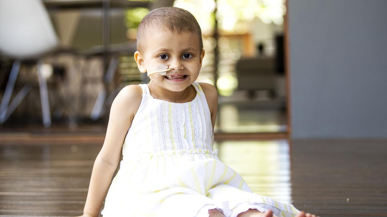 The latest PBS listing comes as a positive development to Leukaemia patients.