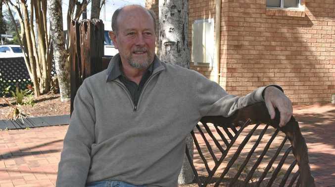 Hinterland cries 'poor show' over funding spread