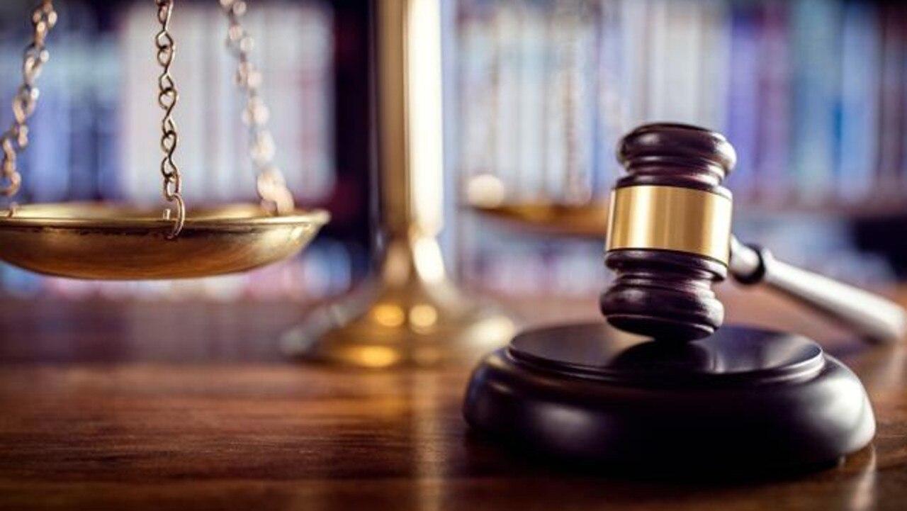 Samuel Thomas Welsh faced Yeppoon Magistrates Court on November 26.