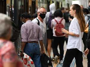 Fears grow after tourists bypass NSW quarantine