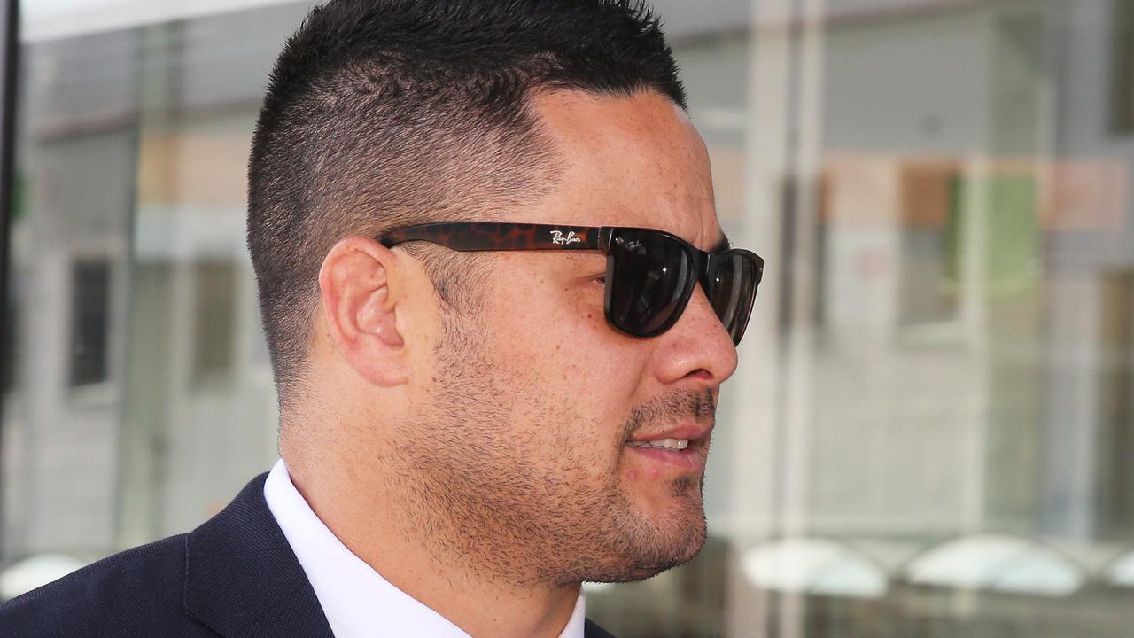 The jury in Jarryd Hayne's sexual assault trial has told a court it is unable to reach a unanimous decision before they were sent back by the judge.