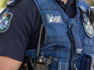 CRIME WRAP: Health service raided, teen arrested for threats
