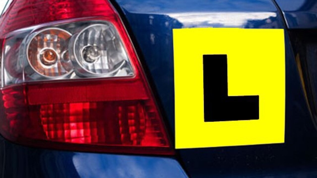 Two Goomeri residents, including a learner driver, are due to face court charged with drug driving. Photo/File