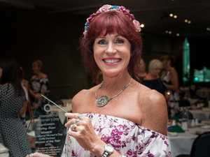 WANTED: Empowering women from the Coffs Coast