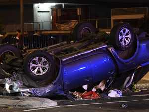 CQ leads state's road toll with 82 deaths
