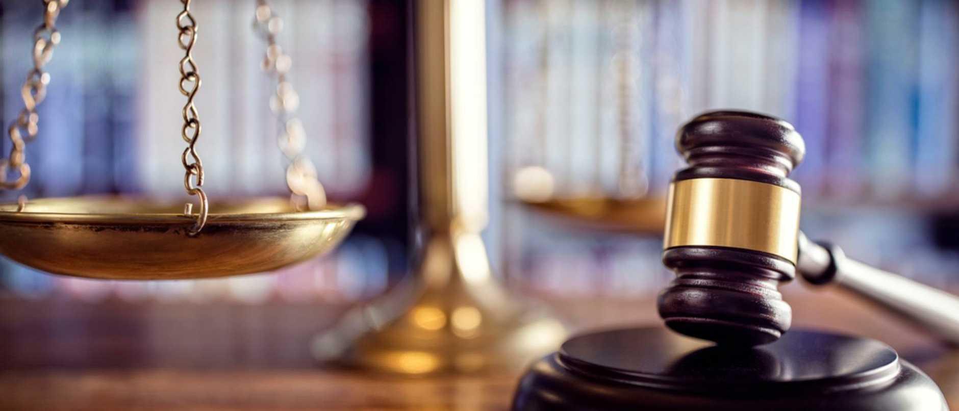 District Court criminal sittings at Brisbane, December 4