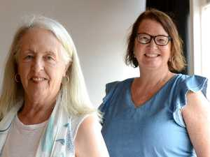 Community legends recognised after tough year for community