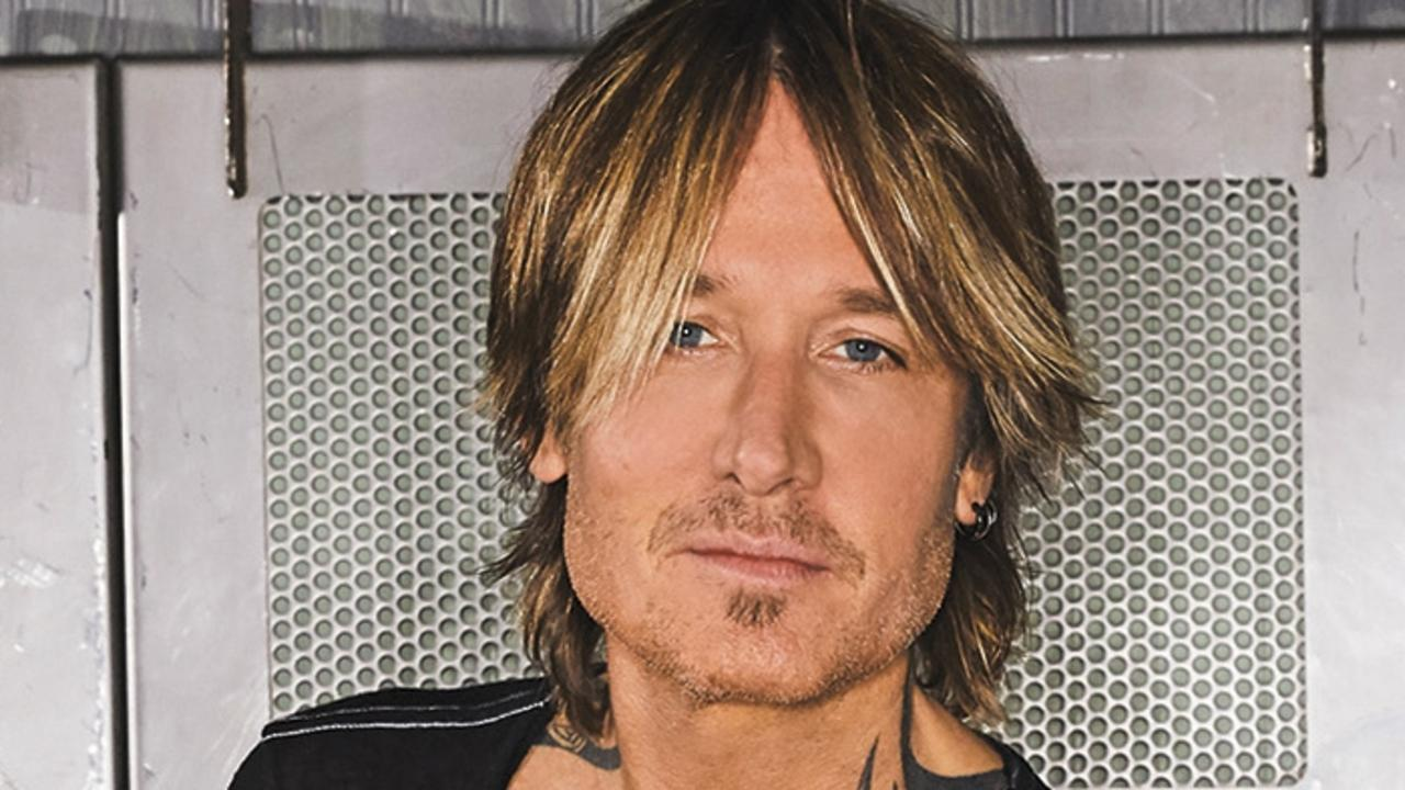 Keith Urban and P!nk share how their latest hit happened, and their plan for the song's big moment in Australia.