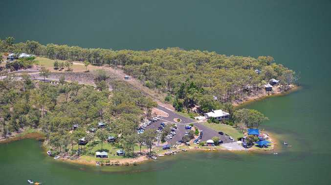 GAWB responds to water price hike criticism