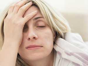 Doctors reveals perfect hours of sleep