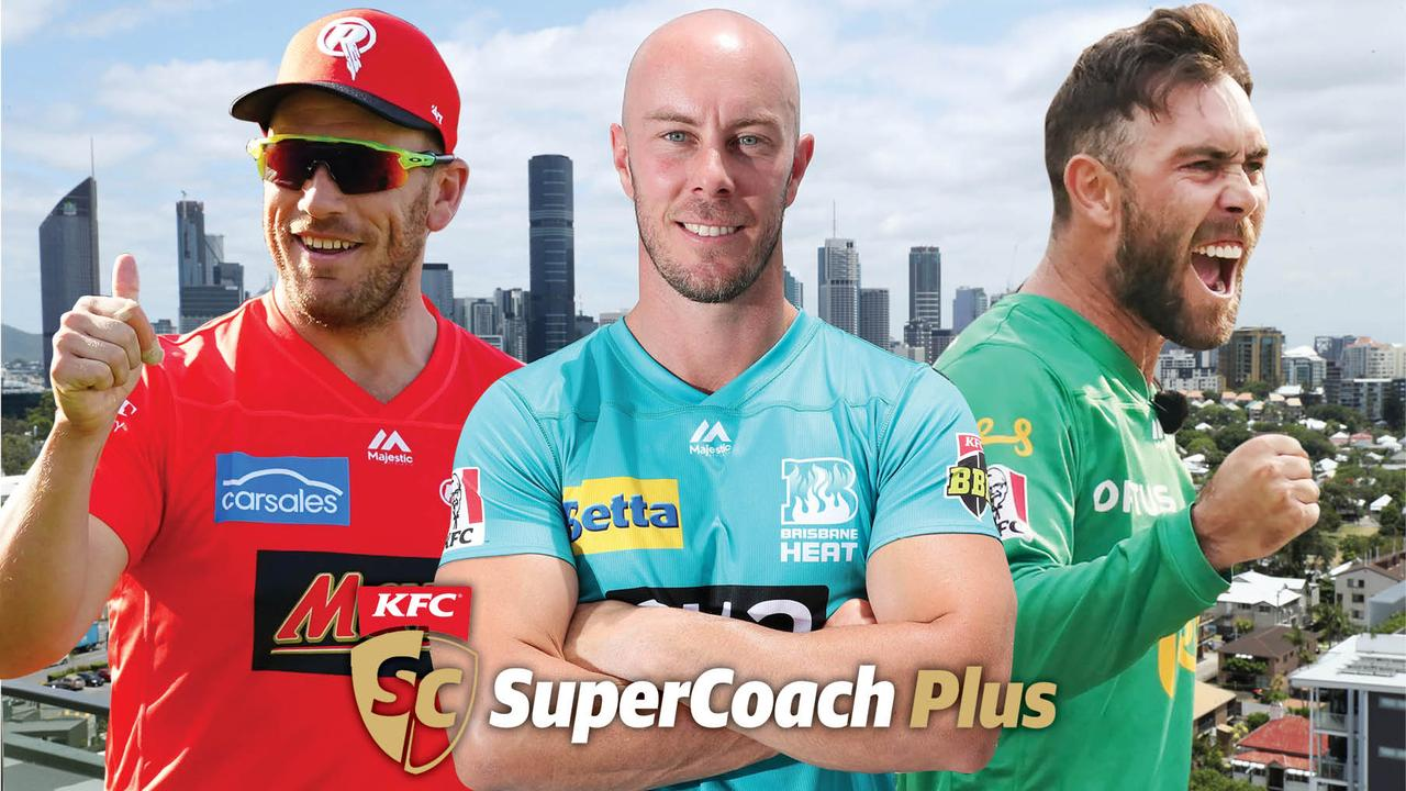 Final week checklist and all the latest BBL news you need to know